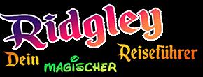 Ridgley